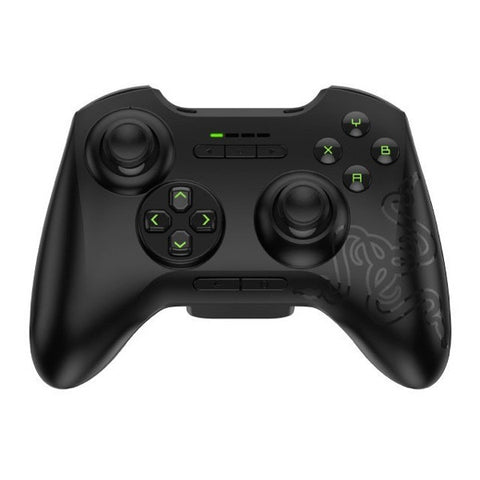 Razer Serval - Bluetooth game controller for Android