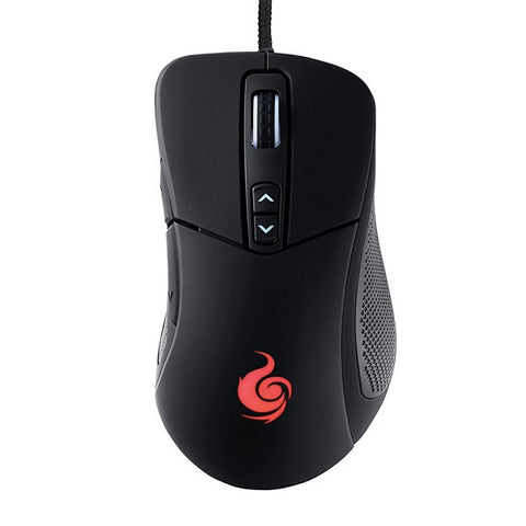 Cooler Master Mizar 8200DPI Gaming Mouse