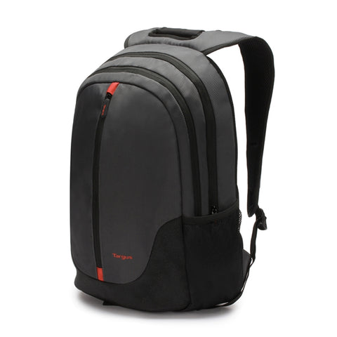 "Targus 15.6"" City Essential Backpack"