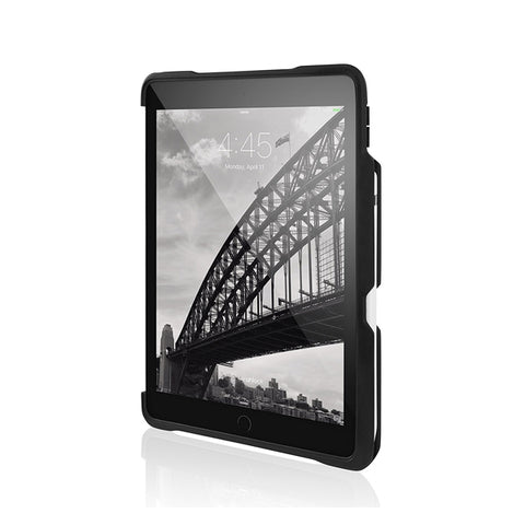 STM Dux Shell Case for iPad Pro 12.9""