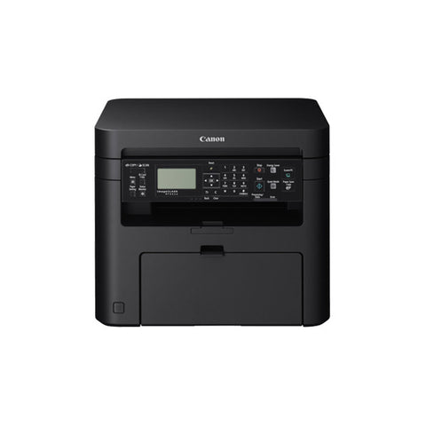Canon imageCLASS MF221D Laser All-in-One Printer