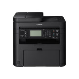 Canon imageCLASS MF226DN Laser All-in-One Printer