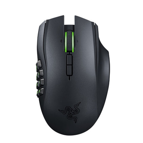 Razer Naga Epic Chroma Gaming Mouse