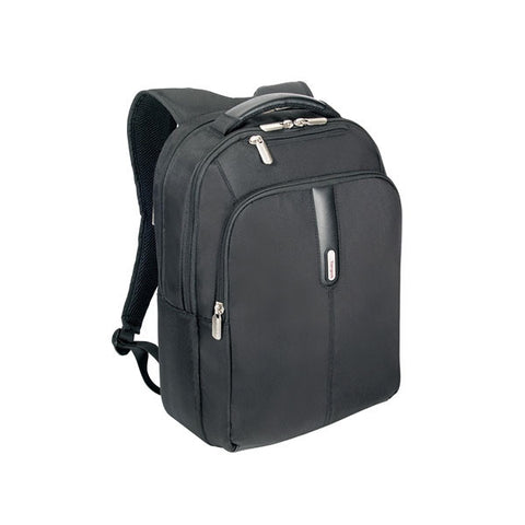"Targus 14"" Transit Backpack"