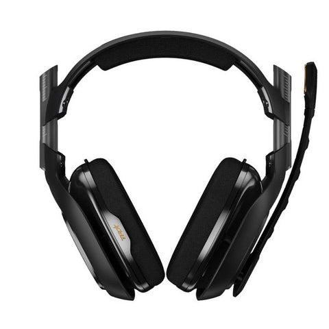 Astro A40 TR Headset for PC & Mac