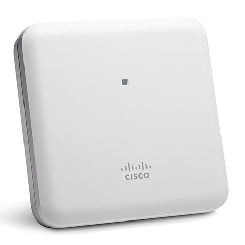 Cisco Aironet 1852i Access Point (Configurable)