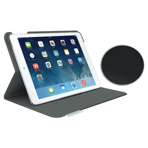 Logitech Folio Protective Case for iPad