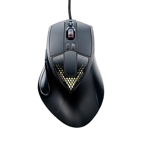 Cooler Master Sentinel III RGB Gaming Mouse