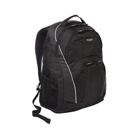 "Targus 16"" Motor Backpack"
