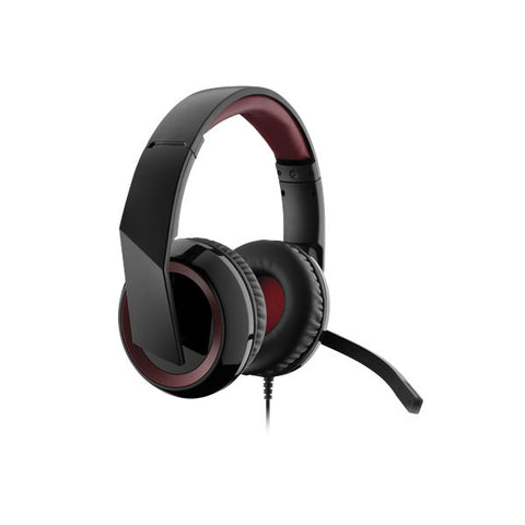 Corsair Raptor HS40 7.1 USB Gaming Headset