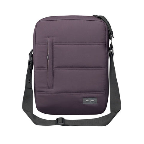 "Targus 11"" Crave II Messenger for MacBook"