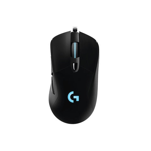 Logitech G403 Prodigy Gaming Mouse (Wired)