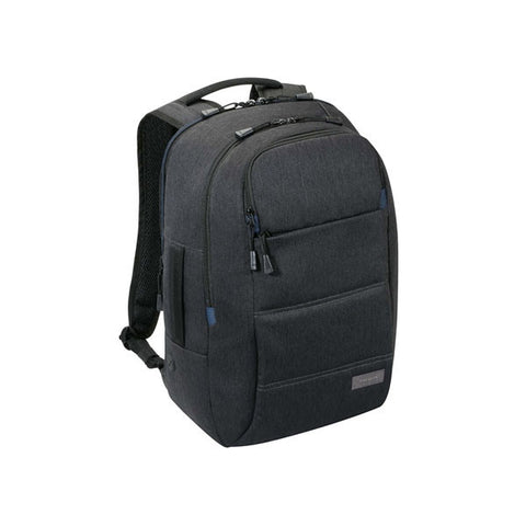 Targus 15'' Groove X Max Backpack for MacBook
