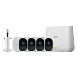Netgear Arlo Pro Smart Security System
