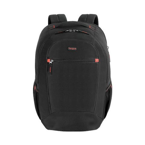 "Targus 15.6"" MCD2 Laptop Backpack"