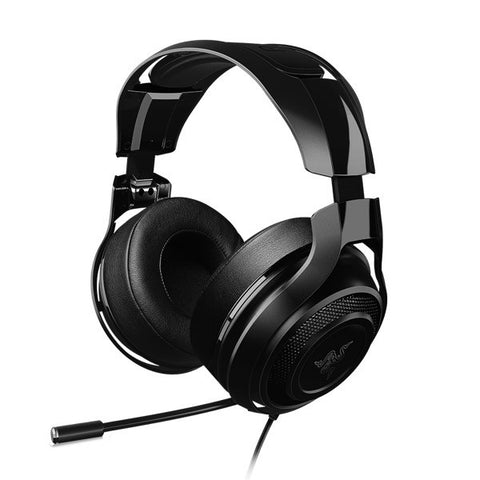 Razer ManO'War - 7.1 Gaming Headset