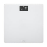 Nokia Body – BMI Wi-Fi Scale