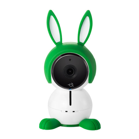 Netgear Arlo Baby Wireless Cam