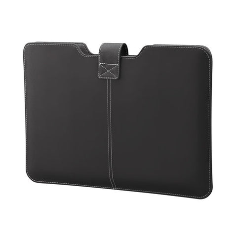 "Targus 11"" Twill Sleeve for MacBook® Air"
