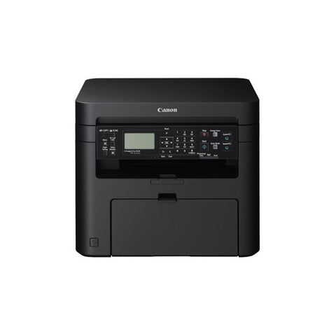 Canon imageCLASS MF212W Laser All-in-One Printer