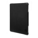 STM Dux Case for iPad 5th Gen