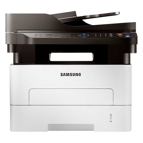 Samsung Xpress M2885FW Mono Multifunction
