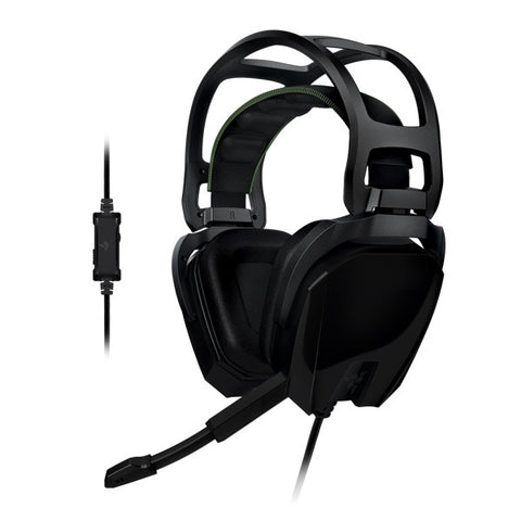 Razer Tiamat 2.2 Gaming Headset