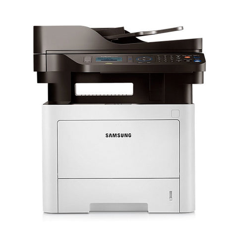 Samsung ProXpress M3375FD Mono Multifunction