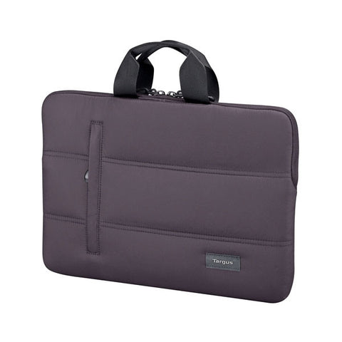 "Targus 15"" Crave™ II Slipcase for MacBook"