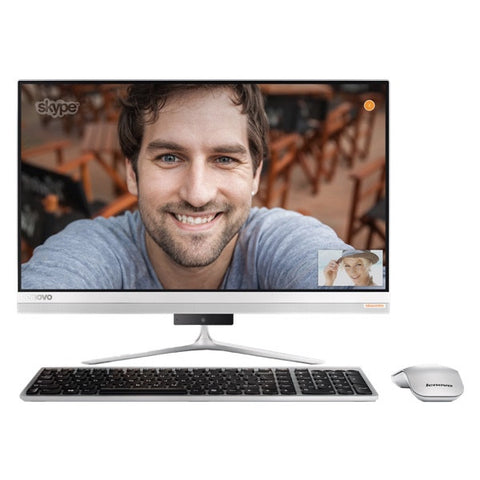 Lenovo IdeaCentre 510S-23 i7-6500U All-in-One