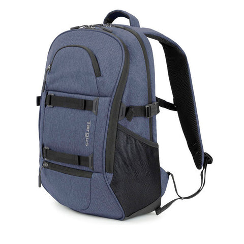 "Targus 15.6"" Urban Explorer Backpack"