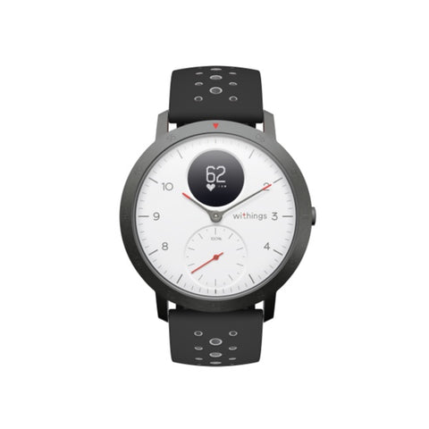 Withings Hybird Smartwatch