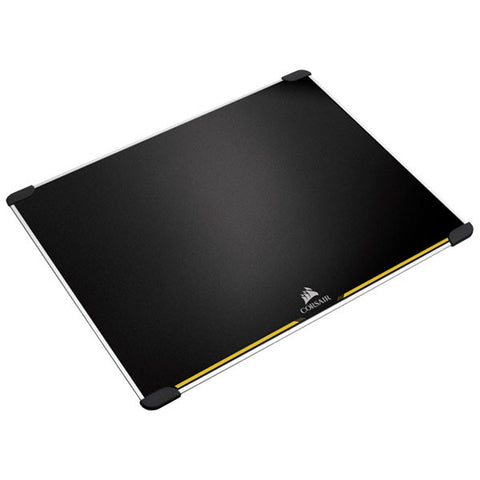 Corsair MM600 Dual Sided Aluminum Gaming Mouse Pad