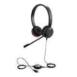 Jabra Evolve 30 II Headset