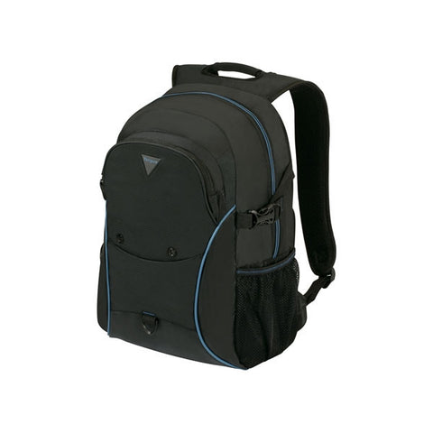"Targus 15.6"" CityLite II Max Backpack"