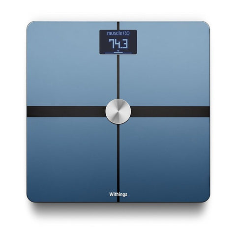Nokia Body+ Composition Scale