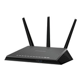 Netgear Nighthawk AC2300 Smart WiFi Router with MU-MIMO (R7000P)