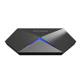 Netgear Nighthawk S8000 Gaming & Streaming Switch (GS808E)