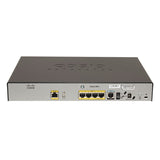 Cisco C881-K9 880 Series Integrated Services Router