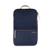 "STM Grace 15"" Backpack"