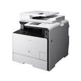 Canon imageCLASS MF729Cx Laser All-in-One Printer