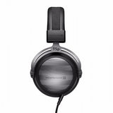 Beyerdynamic T 5 P (2nd Generation)