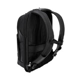 "Targus 15.6"" Mobile ViP Checkpoint-Friendly Backpack with SafePort Sling Drop Protection"