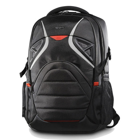 "Targus 17.3"" Strike Gaming Laptop Backpack"