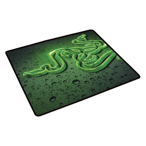 Razer Goliathus Gaming Mouse Mat (Speed)
