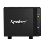 Synology DiskStaion DS416slim