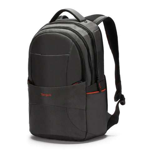 "Targus 15.6"" City Intellect Backpack"