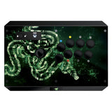 Razer Atrox - Arcade Stick for Xbox One