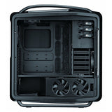 Cooler Master Cosmos II PC Case