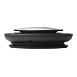 Jabra Speak 710 Bluetooth / USB Speakerphone